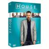 House - 6� Temporada  (DVD)