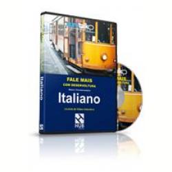 Fale Mais Com Desenvoltura - Italiano