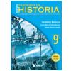 Panorama Da Historia - Ensino Fundamental Ii - 9� Ano