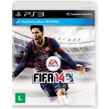 FIFA 14 (PS3) -