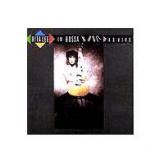 """Rita Lee - Bossa N""""""""roll Ao Vivo (CD) - Rita Lee"""