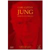 Carl Gustav Jung – Questão do Coração (DVD)