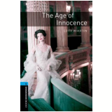 Age Of Innocence, The Level 5 - Third Edition -