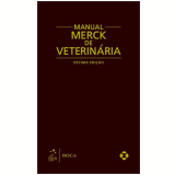 Manual Merck De Veterinária - Merck