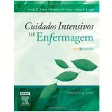 Cuidados Intensivos De Enfermagem - Linda D. Urden