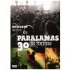 Multishow Ao Vivo - Os Paralamas Do Sucesso 30 Anos (DVD)
