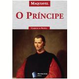 O Principe (Ebook) - Nicolau Maquiavel
