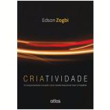 Criatividade - Edson Zogbi