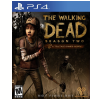 The Walking Dead: Season 2 (PS4)