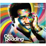 Otis Redding (Vol. 10) -