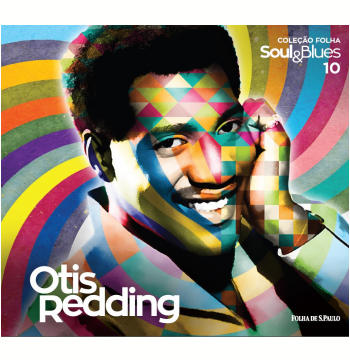 Otis Redding (Vol. 10)