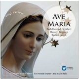 Ave Maria (CD) -