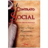 O Contrato Social - Jean-Jacques Rousseau