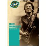 Bruce Springsteen - Ver E Ouvir (cd +  ) (DVD) - Bruce Springsteen