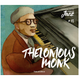 Thelonious Monk (Vol. 12) -