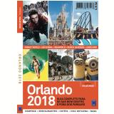 Guia Orlando 2018 - Basso Junior Paulo