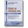 C�digo de Processo Civil