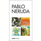 Pablo Neruda (Caixa com 10 Volumes) - Pablo Neruda