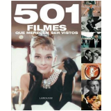 501 Filmes que Merecem Ser Vistos - Outros, Ronald Bergan