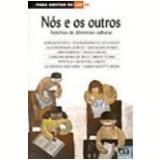Nós e os Outros Vol. 29 2ª Edição - Lima Barreto, Paulo Coelho, Antônio de Alcântara Machado ...