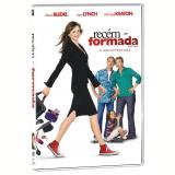 Recém-Formada (DVD) - Alexis Bledel