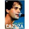 Pra Sempre Cazuza (DVD)