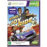 Joy Ride (X360) -