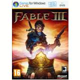 Fable III (PC) -