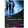 Governan�a Global e Regimes Internacionais