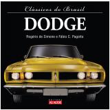 Dodge - Rogério de Simone, Fábio C. Pagotto