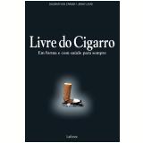 Livre do Cigarro - Dagmar Von Cramm, Jenny LeviÉ