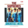 The Supremes - Greatest Hits (Live In Amsterdam) (DVD)