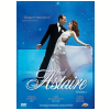 Box Fred Astaire - Vol. 2 (DVD)