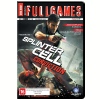 Splinter Cell Conviction - Fullgames (PC)
