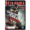 Splinter Cell Conviction - Fullgames (PC)