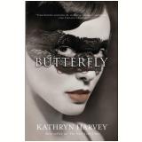 Butterfly - Kathryn Harvey