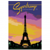 Supertramp - Live in Paris�79 (DVD)