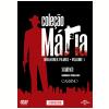 Cole��o M�fia (DVD)