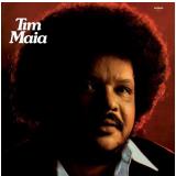 Tim Maia - Tim Maia (CD)