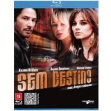Sem Destino (Blu-Ray) - Keanu Reeves