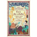 Casa das Estrelas (Ebook) - Javier Naranjo