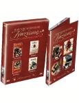O Mundo Secreto do Nazismo (4 DVDs)
