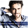 Thiago Arancam - Il Mondo (CD)
