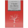 O Jardim das Afli��es (Ebook)