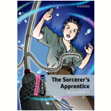 Sorcerer's Apprentice, The - Second Edition -