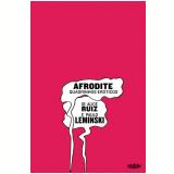 Afrodite Quadrinhos Eroticos - Paulo Leminski