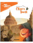As aventuras de Oliver Twist (Vol. 9) -
