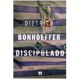 Discipulado -
