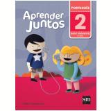 Português 2 º Ano - Ensino Fundamental I - Adson Vasconcelos