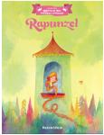 Rapunzel (Vol. 11) -